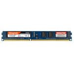 金士泰 4GB DDR3 1600