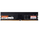 金士泰8GB DDR4 2400