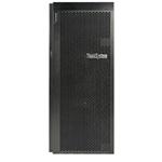 联想ThinkSystem ST558(Xeon Bronze 3204×2/16GB×2/4TB×3+480GB) 服务器/联想