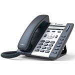 讯美时代视频话机XM1820 网络电话/讯美时代