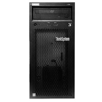 联想ST58(i3-8100/8GB/1TB) 服务器/联想