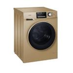 统帅TQG100-BK12851 洗衣机/统帅