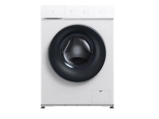小米变频滚筒洗衣机1A