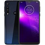 Moto ONE MACRO 手机/Moto