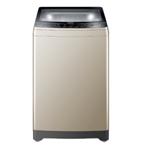 海尔XQS90-BZ038 洗衣机/海尔