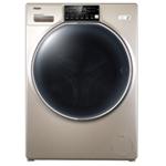 海尔FAW13HD998LGU1 洗衣机/海尔