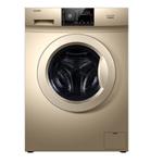 统帅TQG90-B1221 洗衣机/统帅