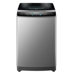 海尔XQS90-BZ976 洗衣机/海尔
