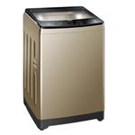 海尔XQB90-Z028 洗衣机/海尔