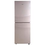 澳柯玛BCD-196WG 冰箱/澳柯玛
