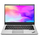 ThinkPad 翼14(20RA001UCD)