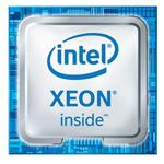 Intel Xeon W-2265 服务器cpu/Intel