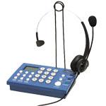科特尔CT-700 网络电话/科特尔