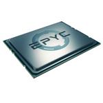 AMD 霄龙 7282 服务器cpu/AMD