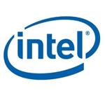 Intel Xeon Gold 5217 服务器cpu/Intel