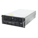 英睿特迎达RS6590V3(XeonE7-4809v4×2/16GB×4/600GB×3) 服务器/英睿特