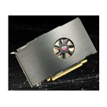 AMD Radeon E9390 PCIe