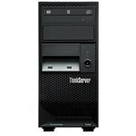 ThinkServer TS250(酷睿i3-7100/16GB/4TB×2)