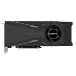 技嘉GeForce RTX 2080 SUPER TURBO 8G 显卡/技嘉