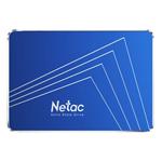 朗科超光N550S(1TB) 固态硬盘/朗科