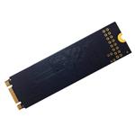 联想SPEEO UP M.2 NGFF 2280(240GB) 固态硬盘/联想
