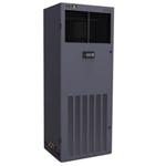 艾默生维谛Liebert DataMate3000(DME17MCP7/单冷) 机房空调/艾默生