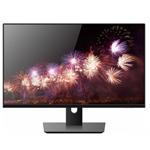 优派VX2780-HD-PRO-3 液晶显示器/优派
