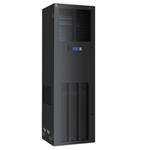 艾默生维谛Liebert DataMate3000(DME12MOP5/加热) 机房空调/艾默生