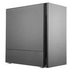 酷冷至尊清�L�bSilencio S600 �C箱/酷冷至尊