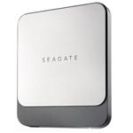希捷飞翼 Fast SSD 250GB 移动硬盘/希捷