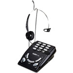 科特尔CT500 网络电话/科特尔