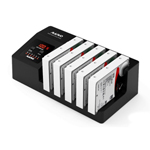 MAIWO K3095E 移动硬盘盒/MAIWO