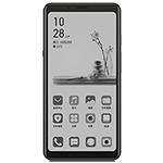 海信阅读手机A5(4GB/32GB/全网通) 手机/海信