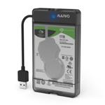 MAIWO K105 移动硬盘盒/MAIWO