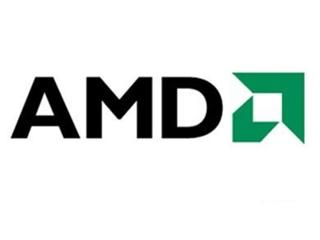 AMD Ryzen ThreadRipper 3970X图片