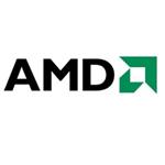 AMD Ryzen ThreadRipper 3970X CPU/AMD