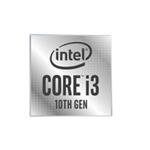 Intel 酷睿i3 1005G1
