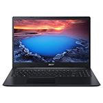 宏碁EX215-31-C2SG 笔记本电脑/宏碁