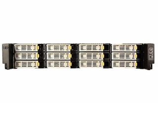 英睿特迎达RS6288HV5(XeonGold6230×2/16GB×2/1.2TB×3)图片
