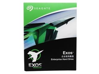 希捷银河Exos x10 10TB 256MB(ST10000NM0016)图片