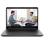 惠普340 G5(i5 8265U/4GB/500GB/R530) 笔记本电脑/惠普