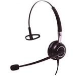康达特KH-201NC-QD(RJ09或PC) 网络电话/康达特