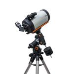 星特朗CGEM II 925 EdgeHD 望远镜/显微镜/星特朗