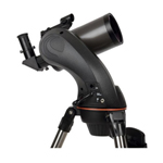 星特朗NexStar 90 SLT 望远镜/显微镜/星特朗
