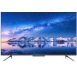 海信HZ55A59E 液晶电视/海信