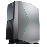 Alienware R8(ALWS-D4735S)