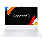 宏碁ConceptD 3(CN315-71-72AM) 笔记本电脑/宏碁