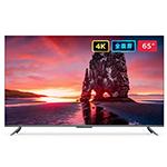 小米电视5 65英寸 平板电视/小米