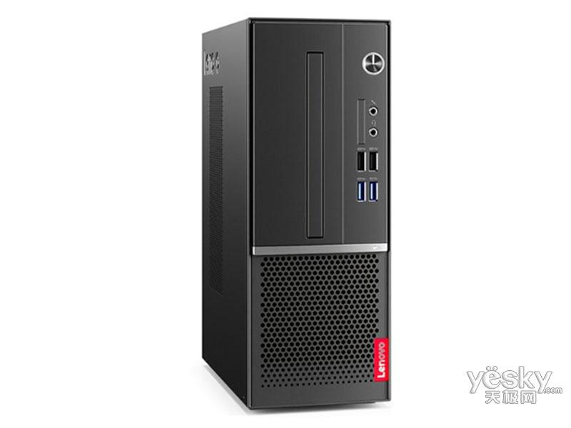 联想扬天M4000s(i7 8700/8GB/1TB/2G独显/19.5LCD)