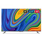 小米电视5 Pro 65英寸 平板电视/小米
